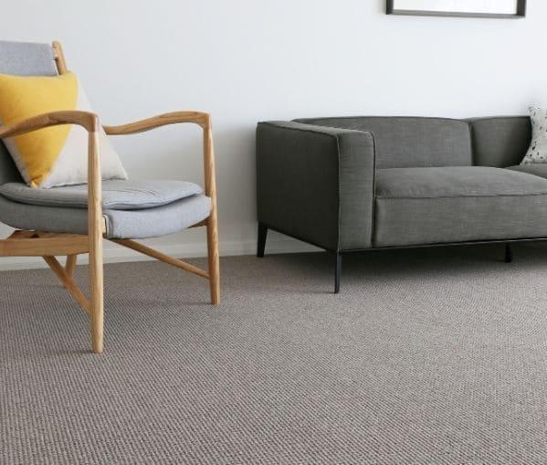 Andersens Carpet (3)