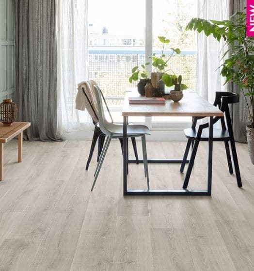 vinyl sheet flooring sales
